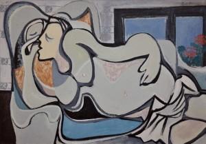 Výstavní galerie Emil Filla 1882 – 1953