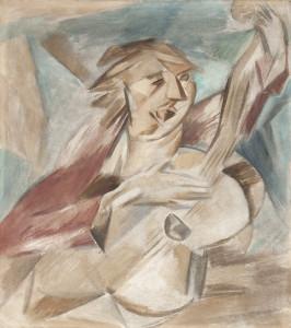 Galerie obrazů Praha