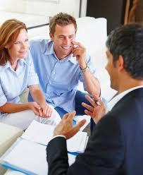 Nedaří se vám najít práci? Možná nemáte správně zhotovený životopis