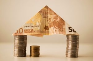 Nejnižší ceny hypoték