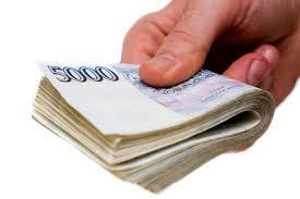 Rychlá nebankovní půjčka s vyřízením přes internet