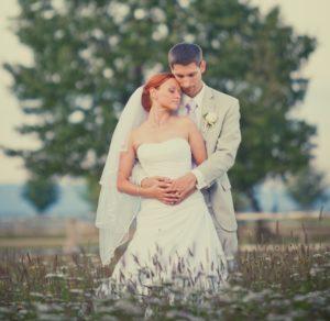 Svatba na statku Benice bude romantickým zážitkem