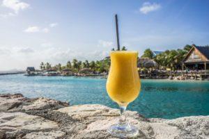 Vaše exotická dovolená za nízké ceny