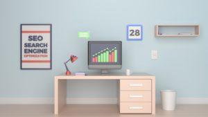 SEO – Důležitý nástroj, aby se váš web stal ziskovým