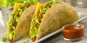 Služby, které dokáže Las Adelitas nabídnout milovníkům mexické kuchyně