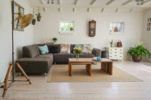 Toužíte po stylovém nábytku? Volte nábytek z masivu