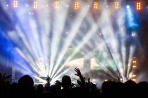 Jaké jsou nejlepší české kluby? Liberec nabízí zábavu v Clubu Warehouse
