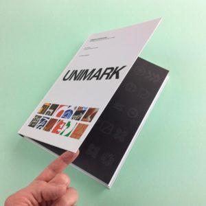 Reklamní předměty UniMark mají šmrnc