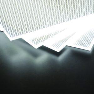 LED žárovka vydrží fungovat až 20 let