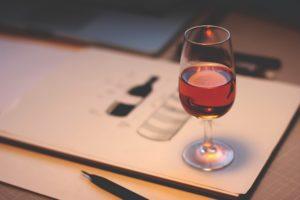 Česká republika – výrobce jedinečných kvalitních vín