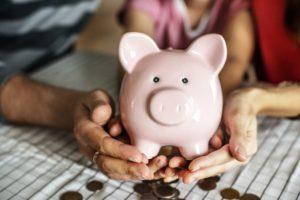 Jak výhodně sjednat rychlou půjčku?