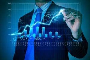 Rizikové půjčky – proč se jim raději vyhnout?