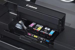Tiskárny a vše, co potřebujete vědět