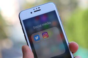 Nesprávné důvody, proč se lidé rozhodují pro mobilní aplikaci