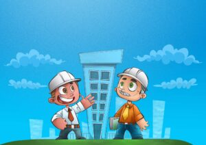 Věděli jste, že strojírenské firmy se neobejdou bez zaměstnanců se soft skills?