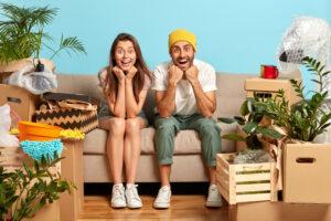 Hypotéka na družstevní byt má jiné zákonitosti