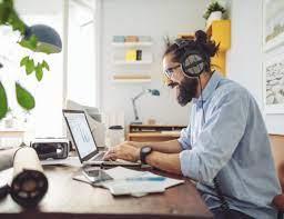 Hledáte tip na nějakou práci z domova?